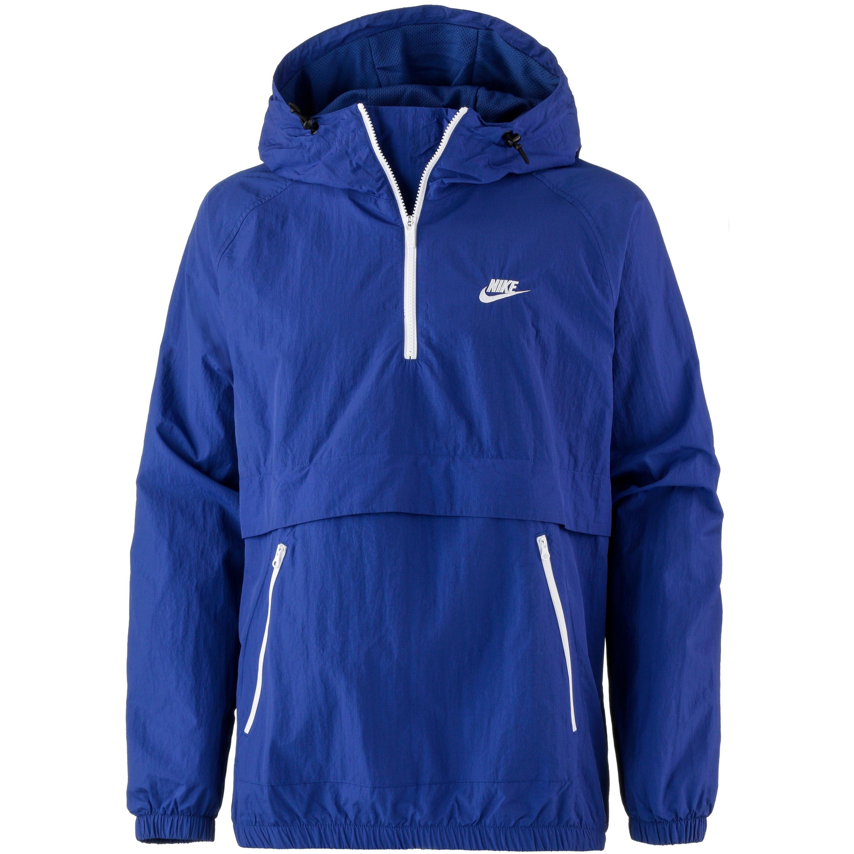 »NSW kaufenOTTO Windbreaker NSW« Sportswear Nike PikZuTwOX
