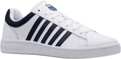 K-Swiss »Court Winston M« Sneaker