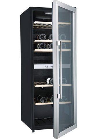 HANSEATIC Filtras Vyno šaldytuvas 41677525 su 2 ...