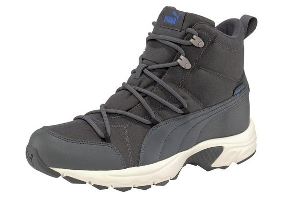 PUMA »Axis TR Boot WTR Pure Tex« Winterboots Wasserdicht