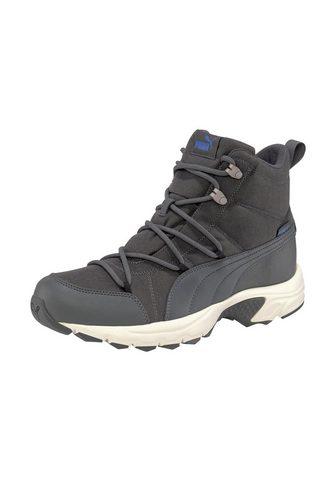 PUMA Žieminiai batai »Axis TR batai WTR Pur...