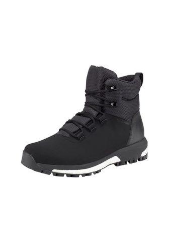 ADIDAS PERFORMANCE Žieminiai batai »TERREX PATHMAKER CLIM...