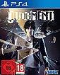 Judgment PlayStation 4, Bild 1