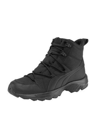PUMA Ботинки зимние »Axis TR ботинки ...