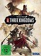 Total War: Three Kingdoms Limited Edition PC, Bild 1