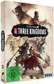 Total War: Three Kingdoms Limited Edition PC, Bild 2