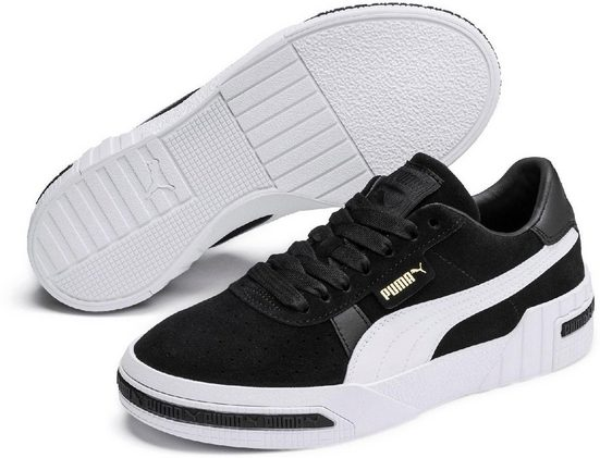 PUMA »Puma Cali« Sneaker