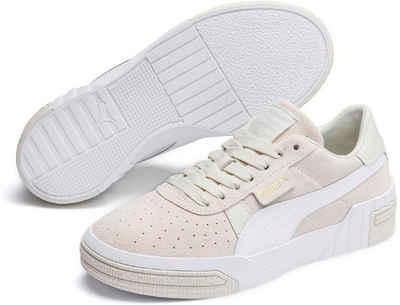Damen Sneaker in beige online kaufen | OTTO