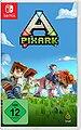 PixARK Nintendo Switch, Bild 1