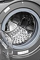 Samsung Waschtrockner WD6600 QuickDrive WD8EN642OAX, 8 kg/5 kg, 1400 U/Min, Bild 6