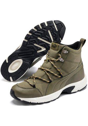 PUMA Žieminiai batai »Axis TR batai WTR PT«...
