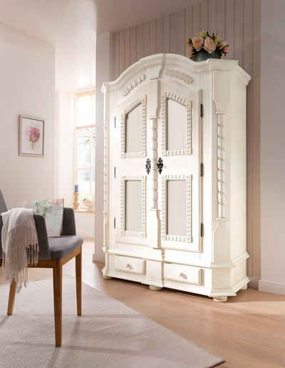 Premium Collection By Home Affaire Online Kaufen Otto