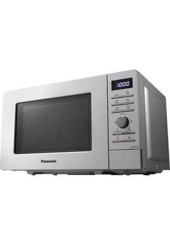 PANASONIC Mikrobangų krosnelė NN-S29KSMEPG 800 W...