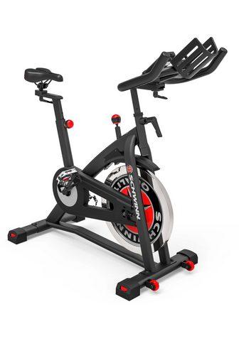 SCHWINN ® скоростной велосипед » ско...