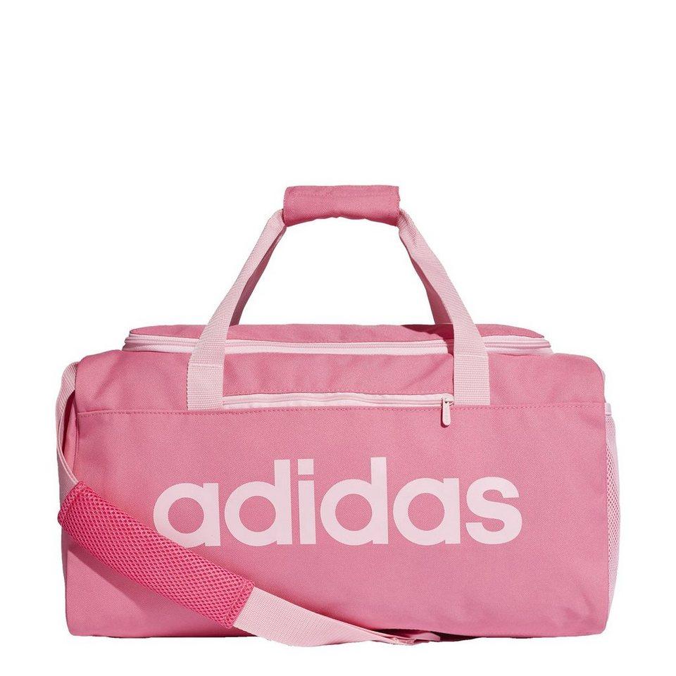 fc2385f2556c1 adidas Performance Sporttasche »Linear Core Duffelbag S«
