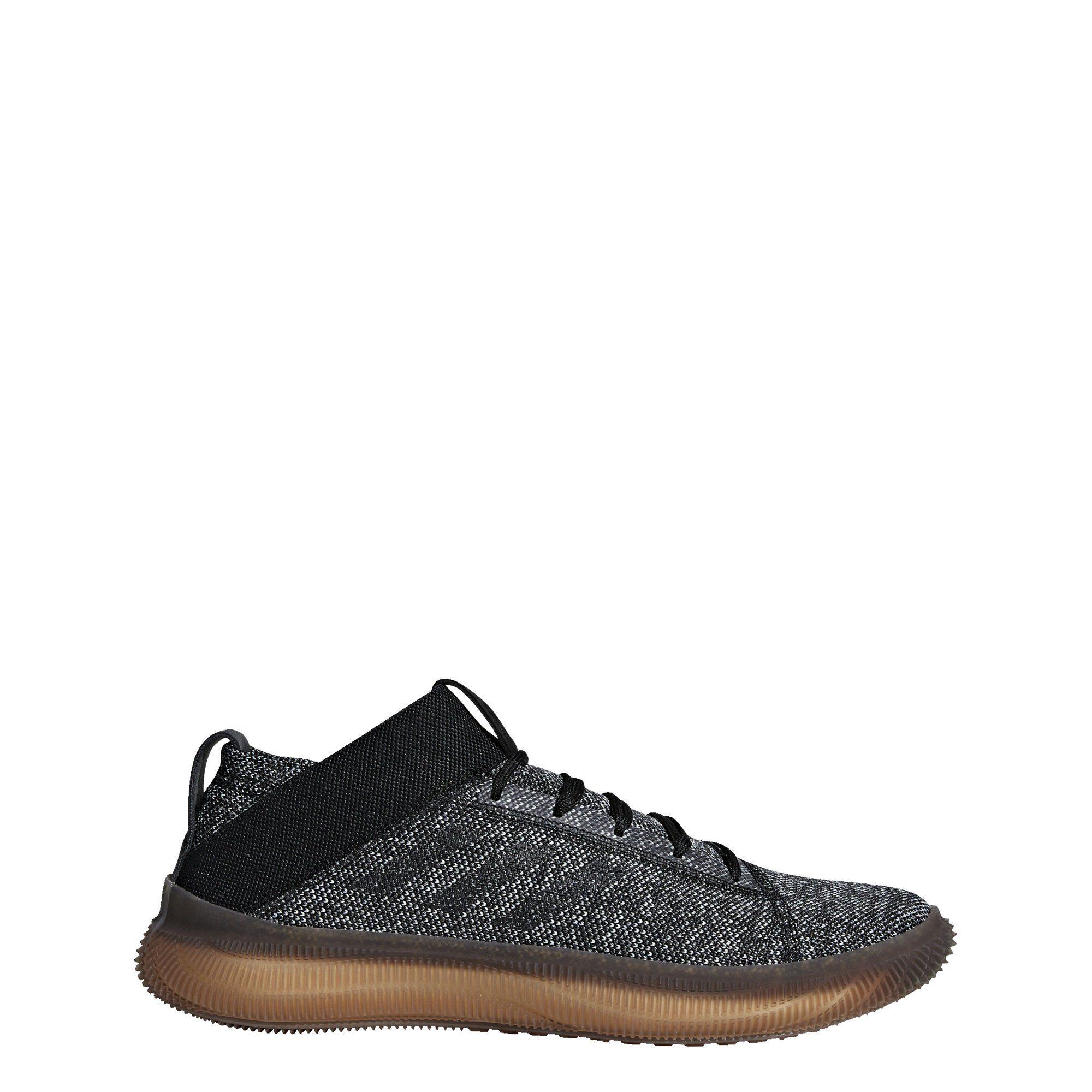 adidas Performance »PureBOOST Trainer Schuh« Trainingsschuh, Schnürsenkel online kaufen | OTTO