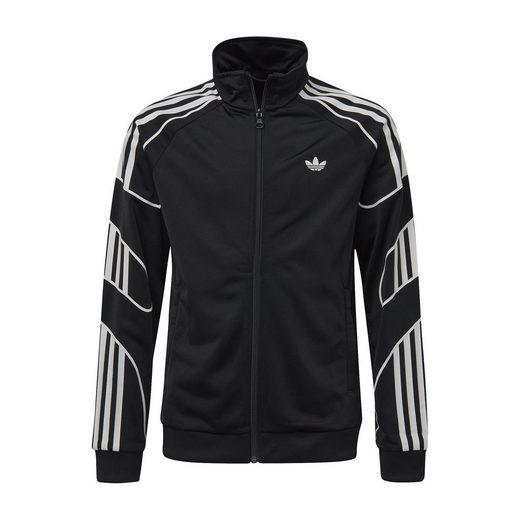 adidas Originals Trainingsanzug »Flamestrike Originals Jacke«