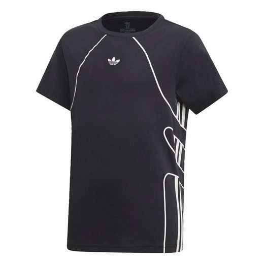 adidas Originals T-Shirt »Flamestrike T-Shirt«