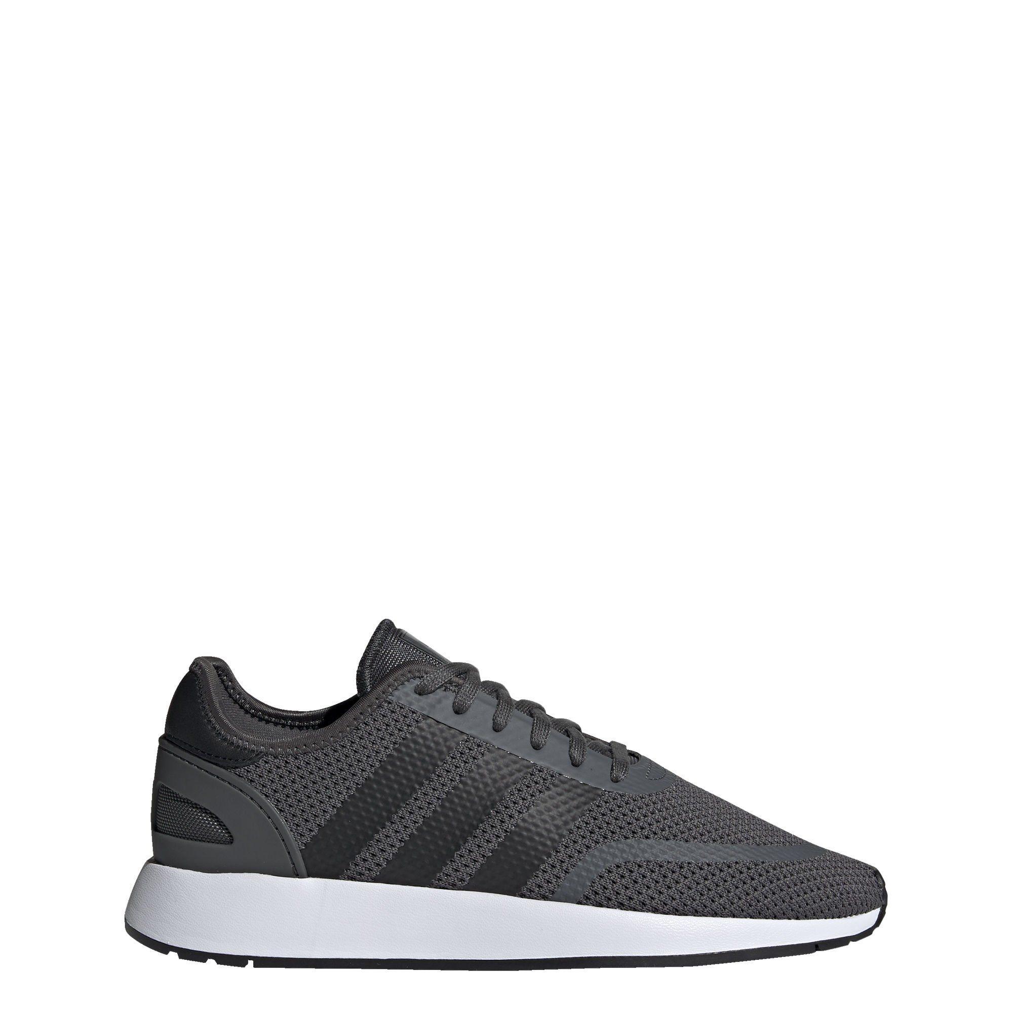 Schuh« Originals »n Adidas Sneaker NOtto 5923 8PXnOZN0wk
