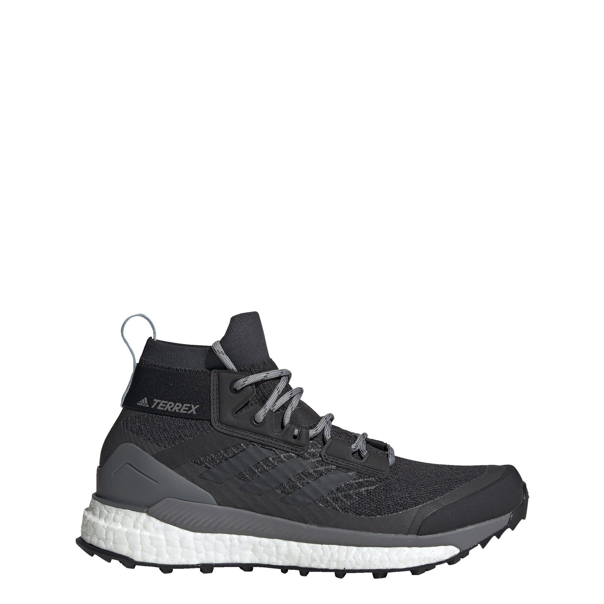 Online Adidas Hiker Terrex KaufenOtto Free Schuh« Performance »terrex Outdoorschuh sdChQrxt