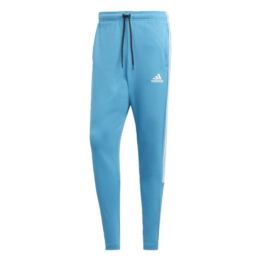 adidas Performance Trainingshose »Must Haves 3-Streifen Tiro Hose« Must Haves
