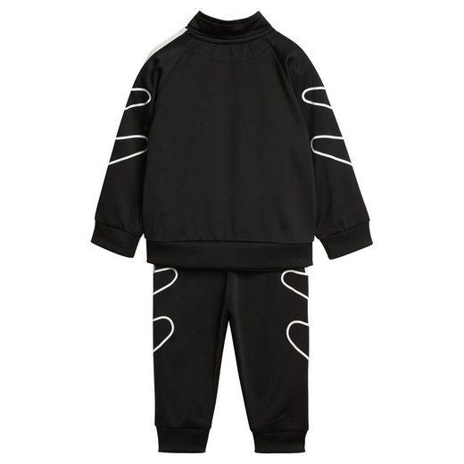 adidas Originals Trainingsanzug »Flamestrike Trainingsanzug«