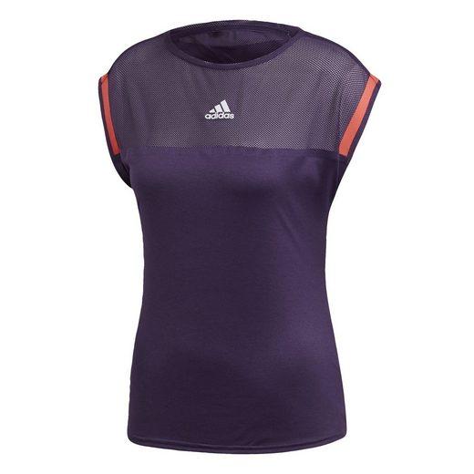 adidas Performance Sporttop »Escouade T-Shirt« Escouade