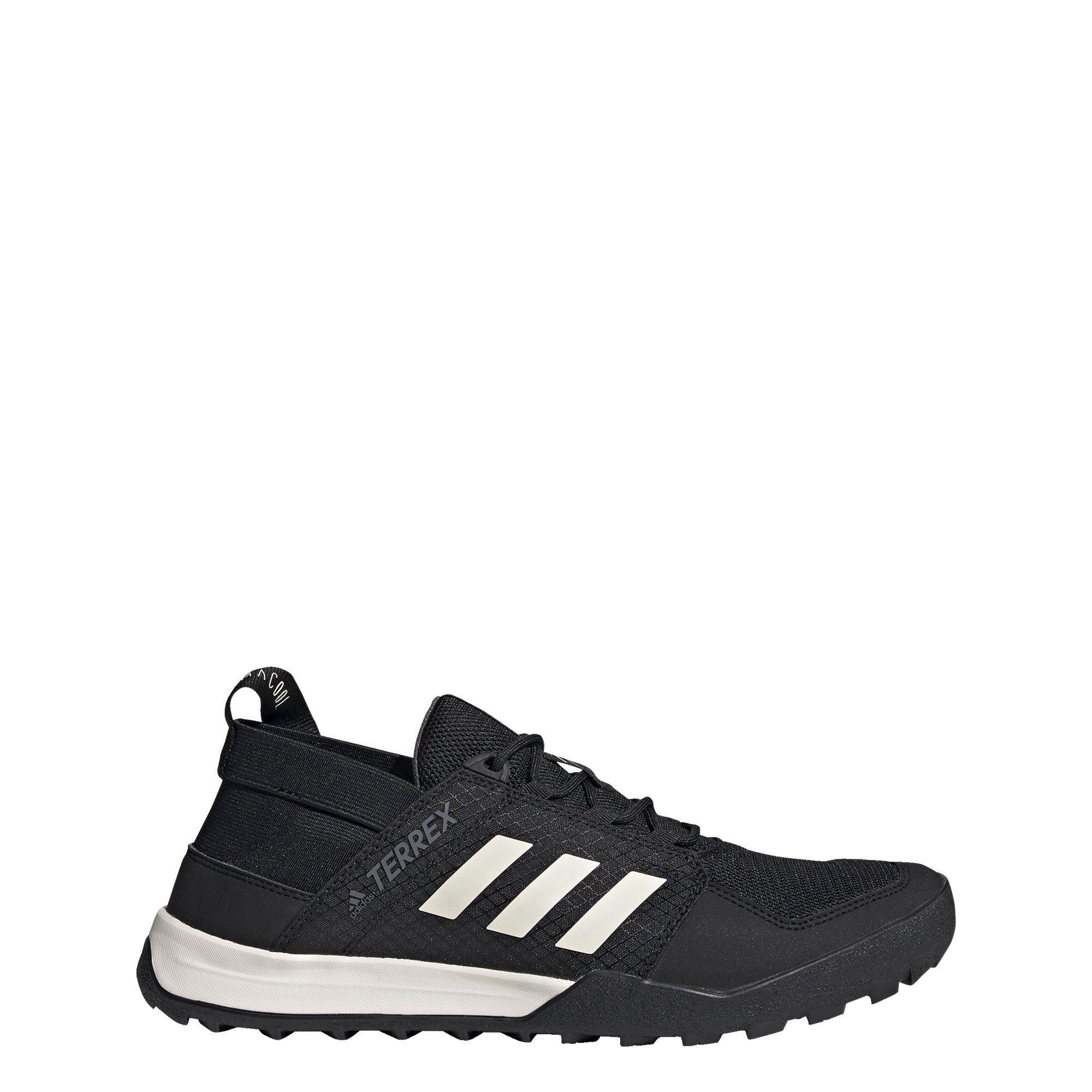 Sportschuhe Adidas Daroga 2.0 Climacool Schuhe Herren