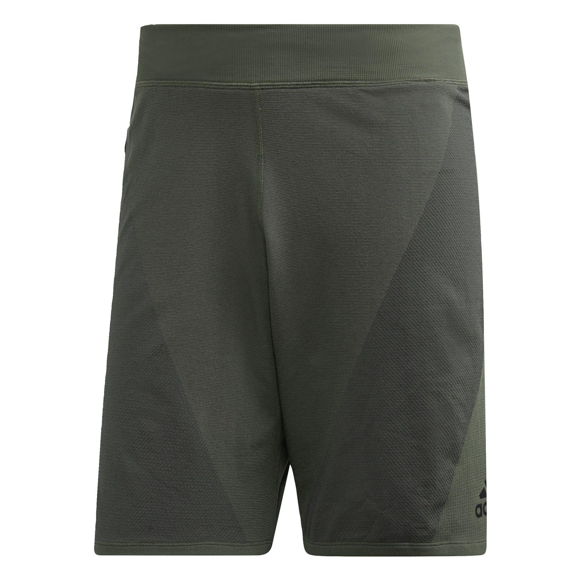Adidas 4KRFT Short Prime Trainingshose Herren online