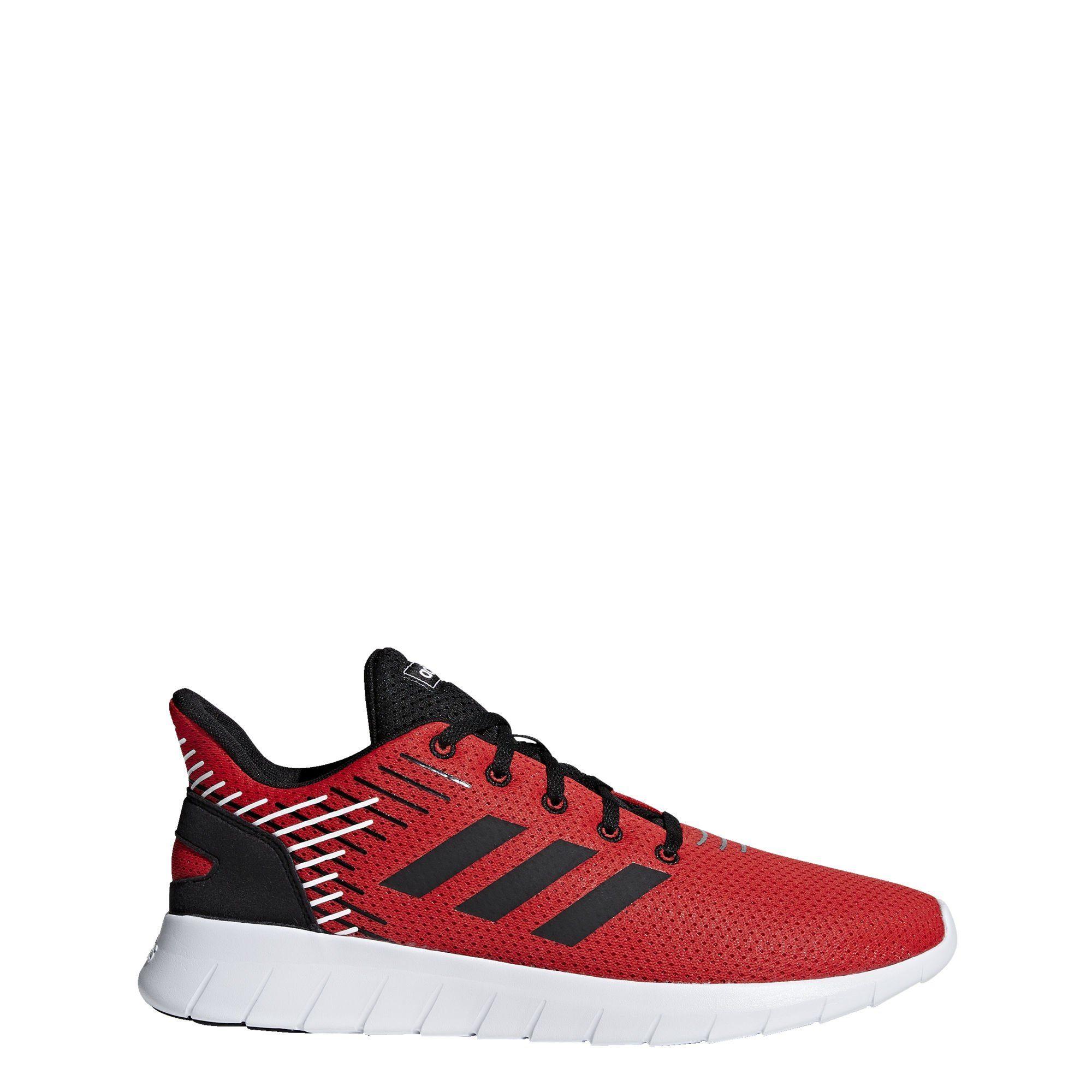 adidas Performance »Asweerun Schuh« Sneaker Essentials online kaufen | OTTO
