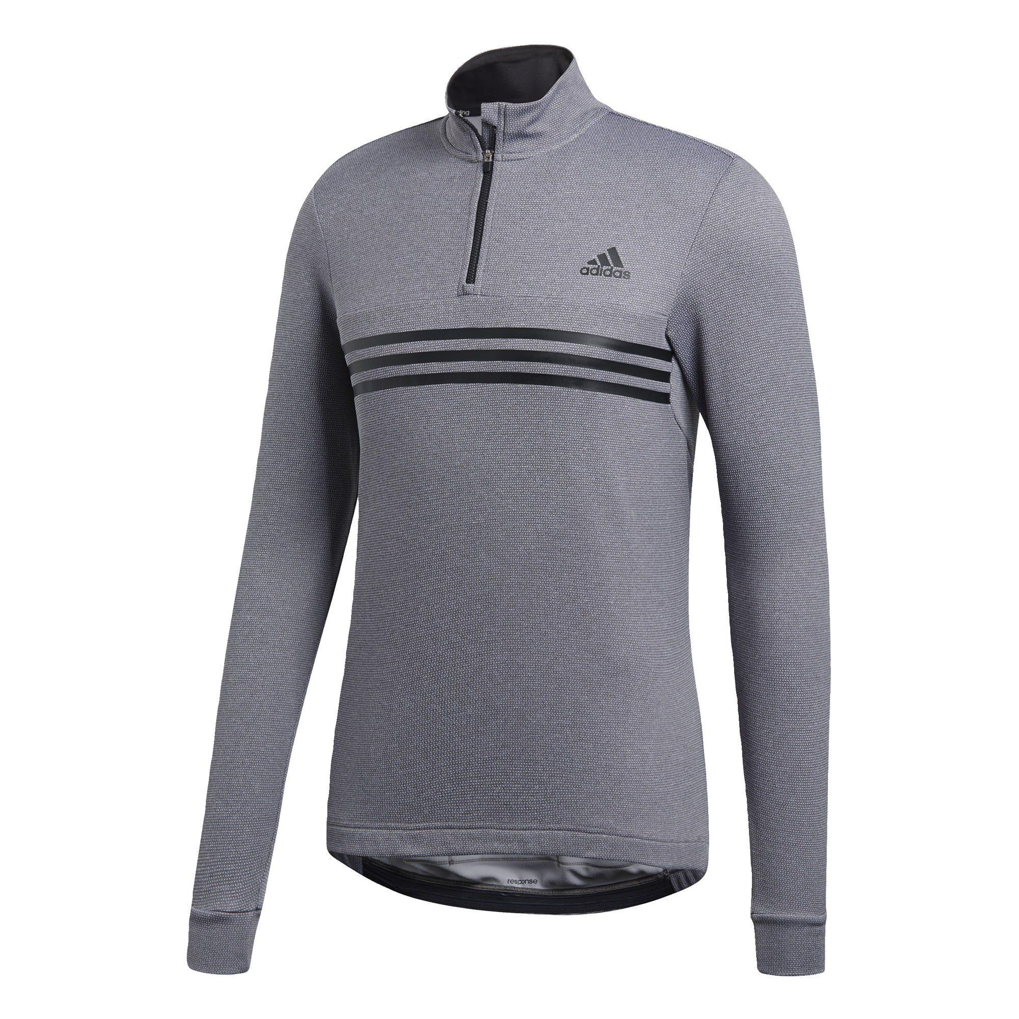 adidas Performance Langarmshirt »Warmtefront Trikot« online kaufen   OTTO