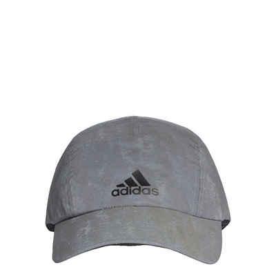 74b4686cabdaa8 adidas Performance Snapback Cap »Run Reflective Kappe« Essentials