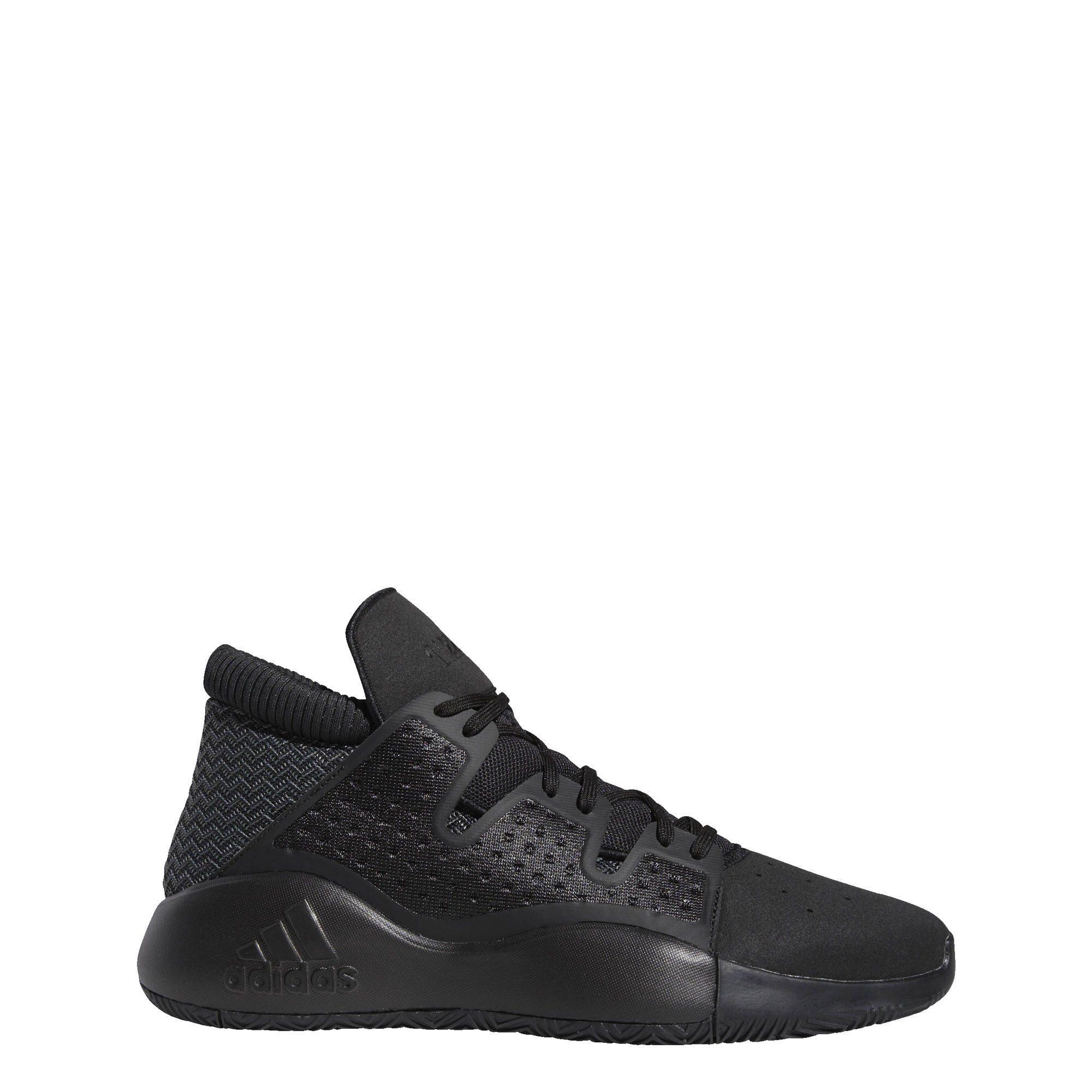 adidas Performance »Pro Vision Schuh« Outdoorschuh Outdoorschuh online kaufen   OTTO