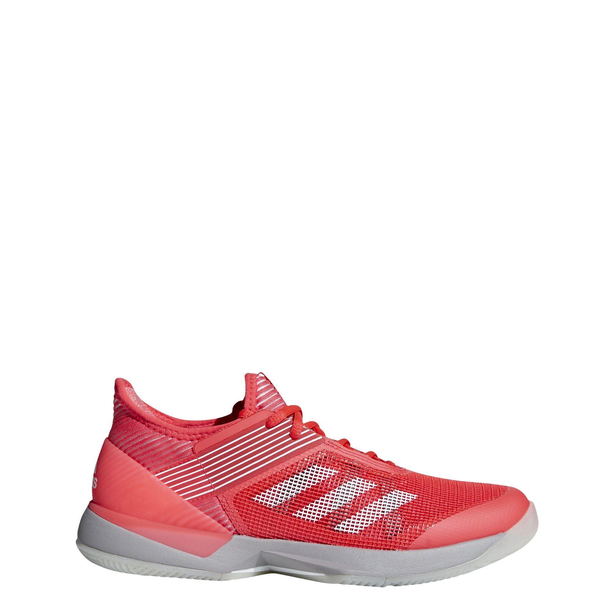 adidas Performance »Adizero Ubersonic 3.0 Schuh« Fitnessschuh adizero online kaufen   OTTO