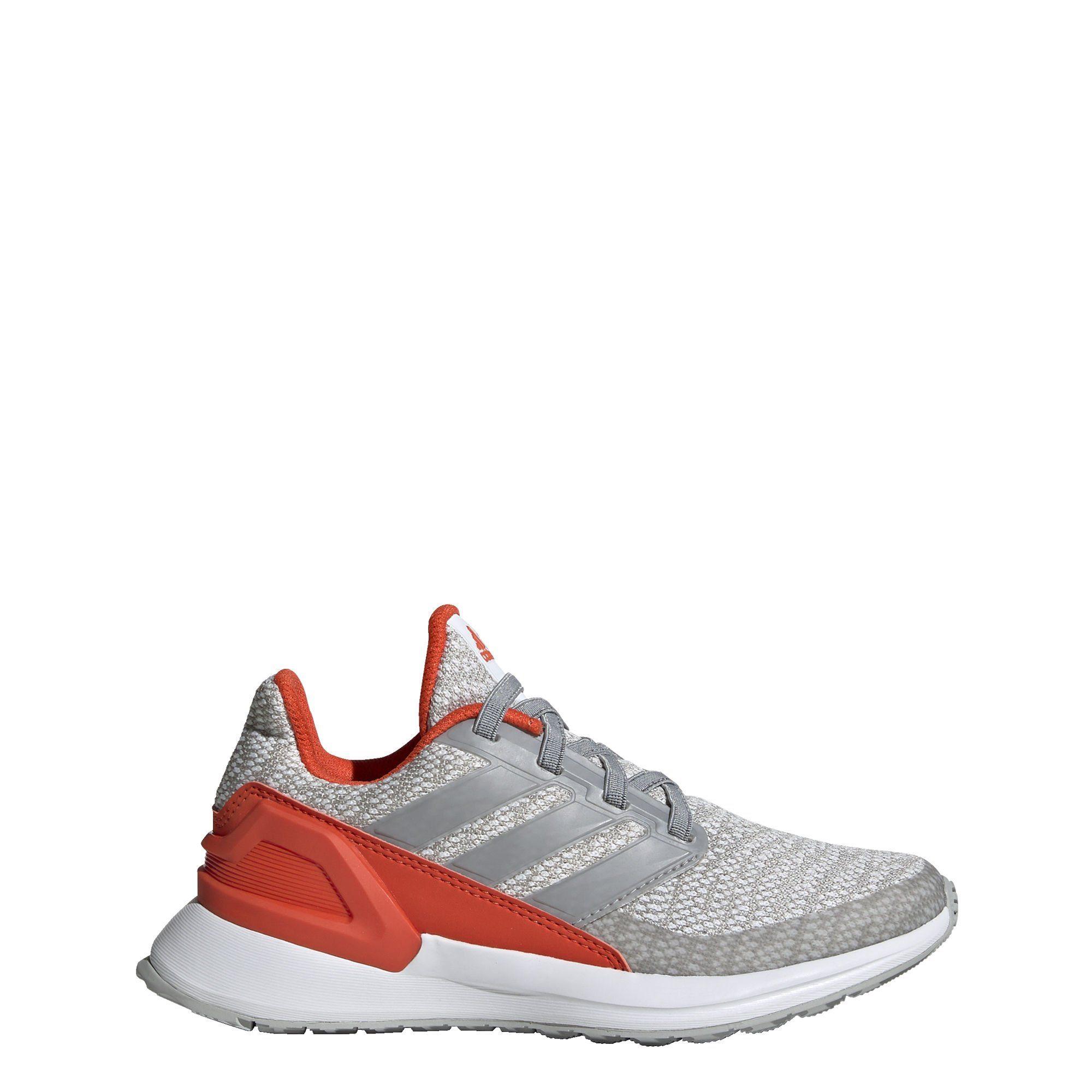 adidas Performance »RapidaRun Schuh« Laufschuh Rapida;Cloudfoam online kaufen   OTTO