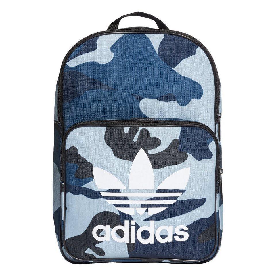 c3f5dd89d8b7b adidas-originals-sporttasche-classic-camouflage-rucksack-blue.jpg  formatz