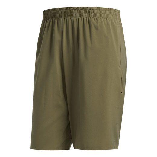 adidas Performance Shorts »Supernova Pure Parley Shorts« Parley
