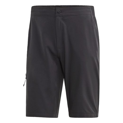 adidas Performance Shorts »Climb to City Shorts«