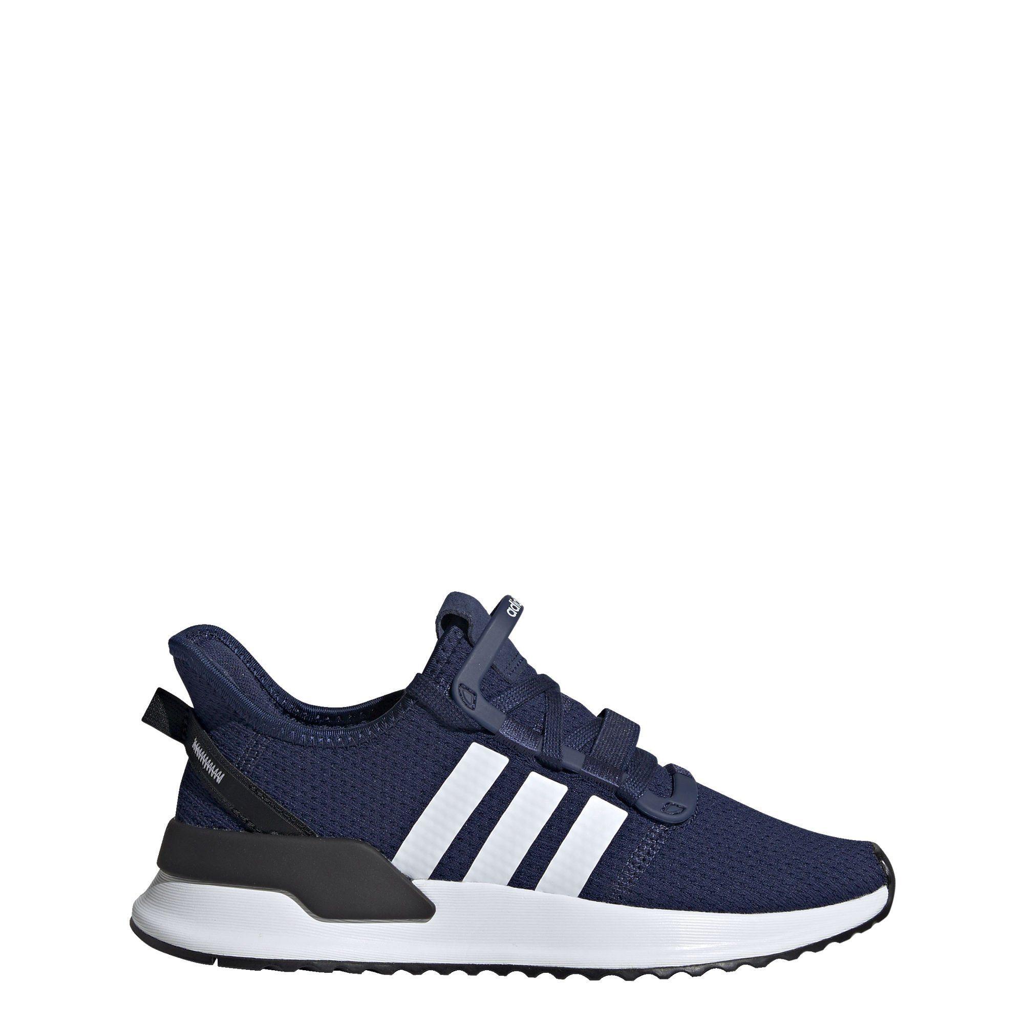 »u Laufschuh Adidas path Online Schuh« path U Originals KaufenOtto Run XkN8nO0wZP