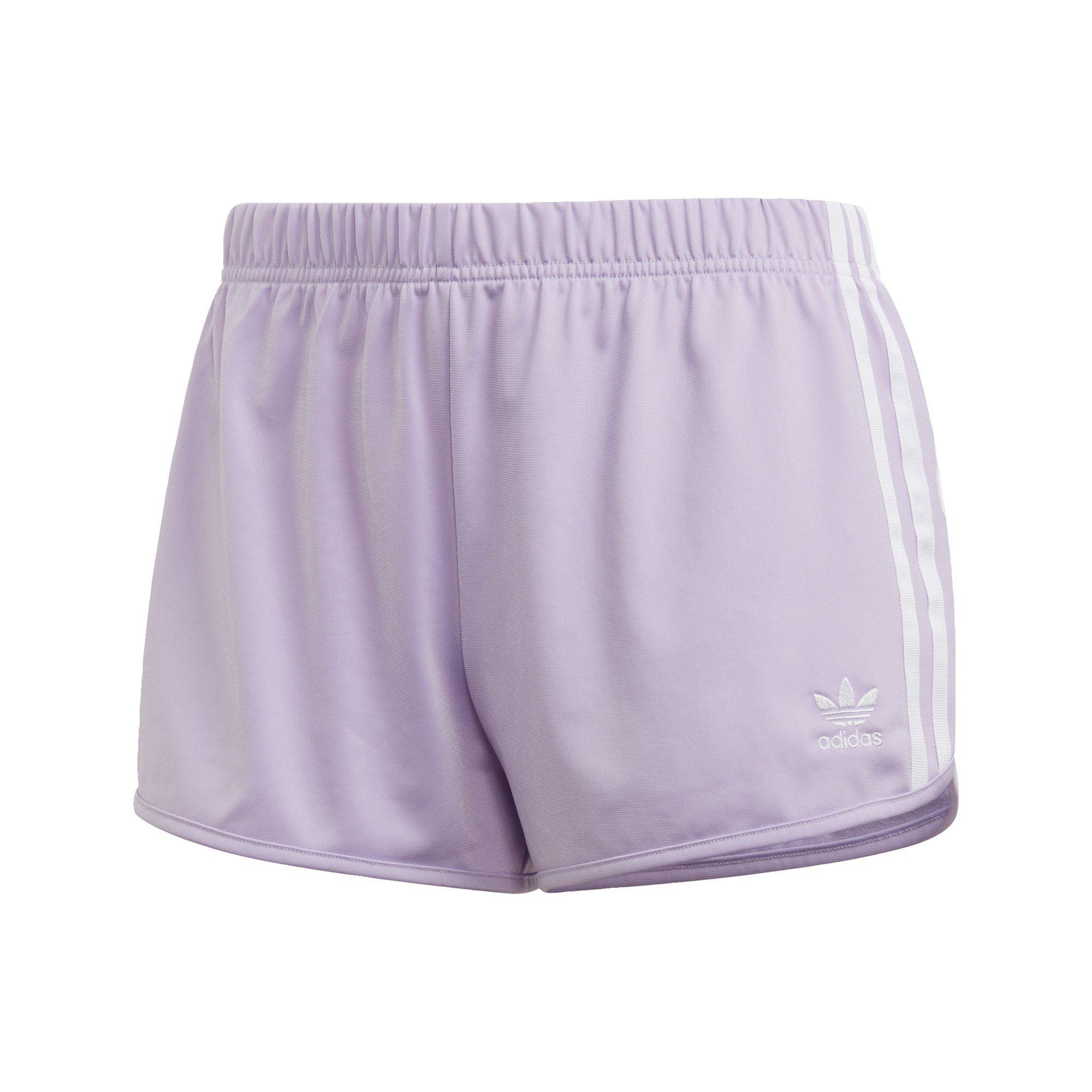 adidas Originals Shorts »3 Streifen Shorts« adicolor online kaufen | OTTO