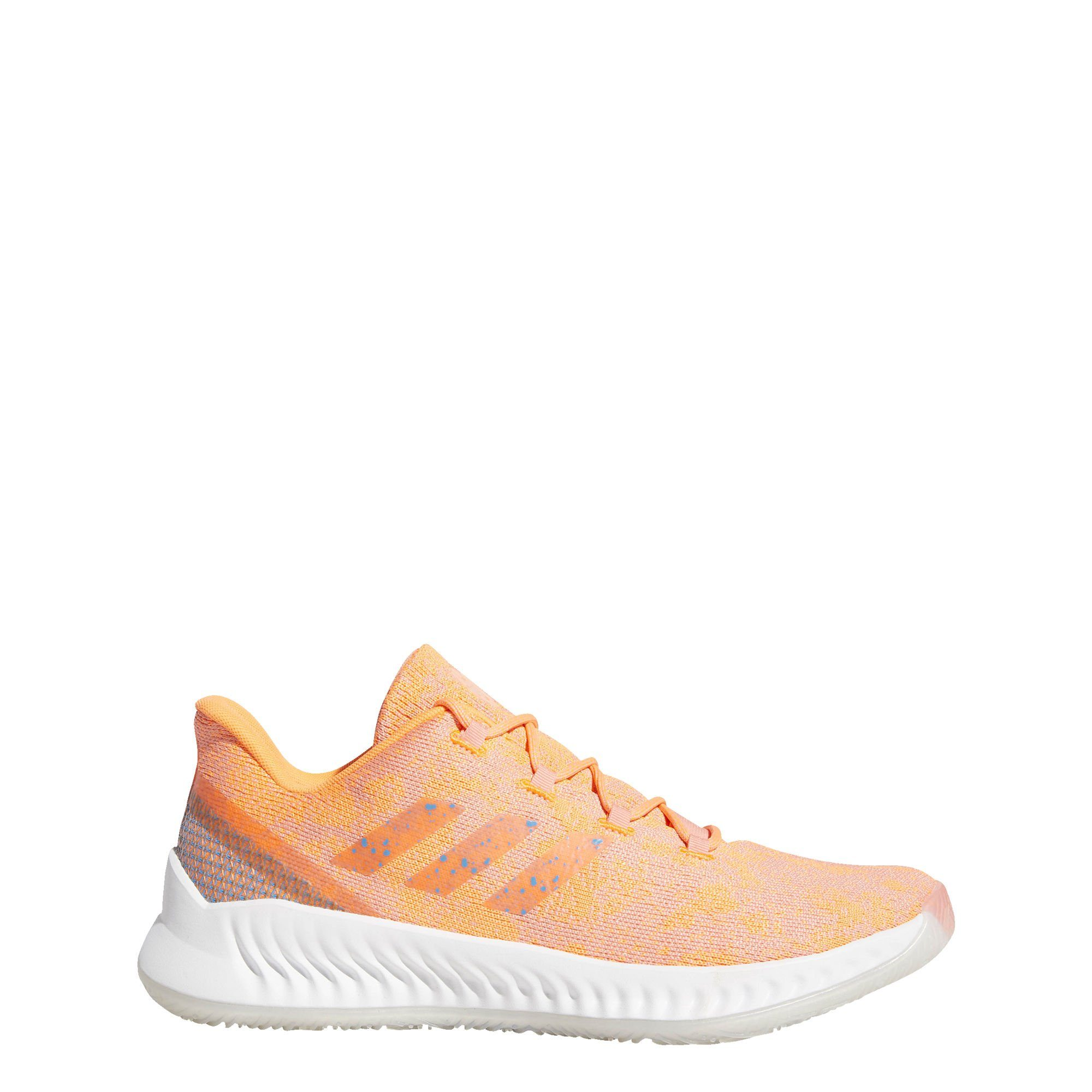 adidas Performance »Harden BE X Schuh« Sneaker Icon online kaufen | OTTO