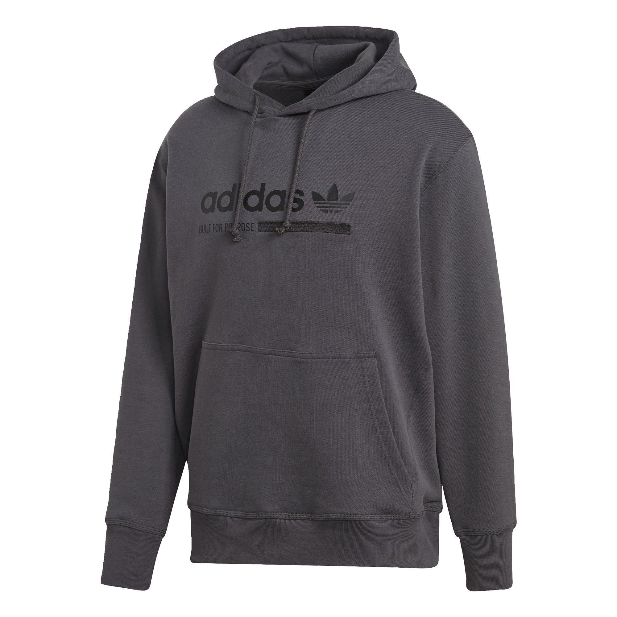 adidas Originals Hoodie »Kaval Graphic Hoodie« Kaval online kaufen | OTTO