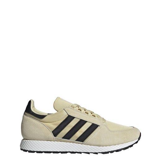 adidas Originals »Forest Grove Schuh« Sneaker Forest Grove
