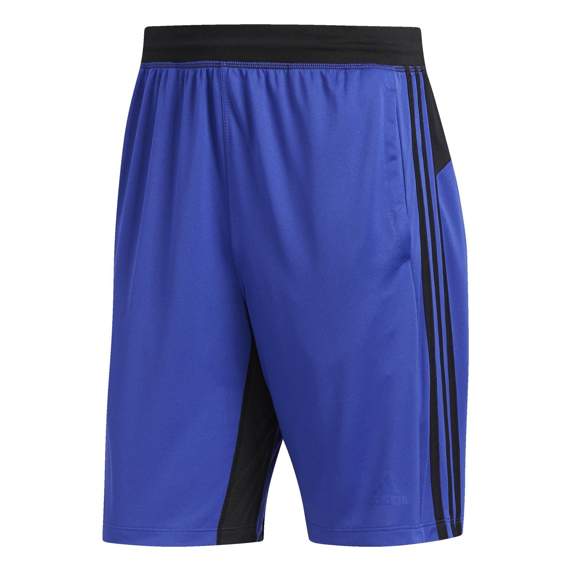 adidas Performance Shorts »4KRFT Sport 3 Streifen Shorts« Clima online kaufen | OTTO