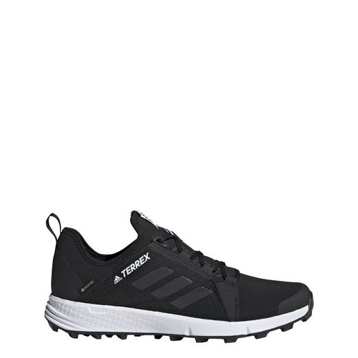 adidas Performance »TERREX Speed GTX Schuh« Outdoorschuh Outdoorschuh