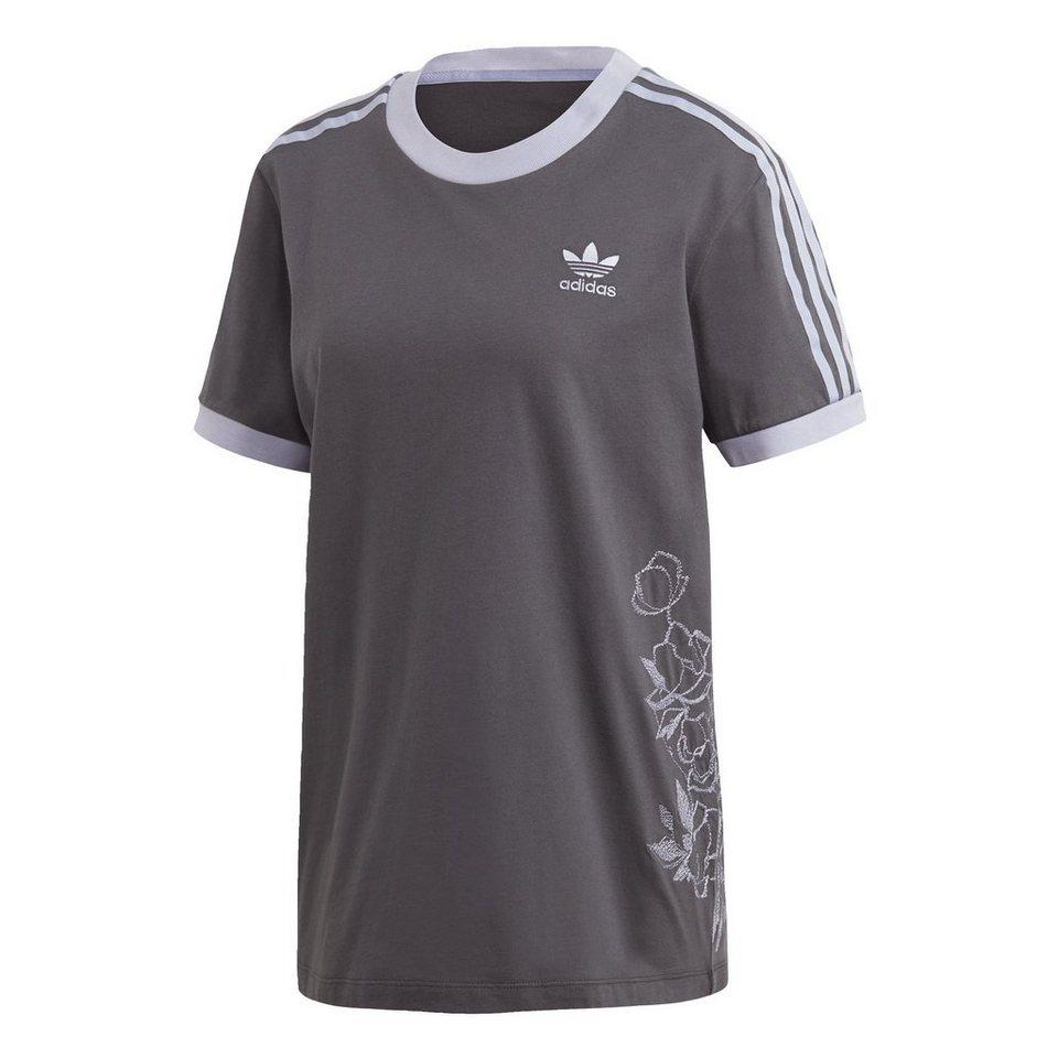 82c1d656c1 adidas Originals T-Shirt »T-Shirt« online kaufen   OTTO