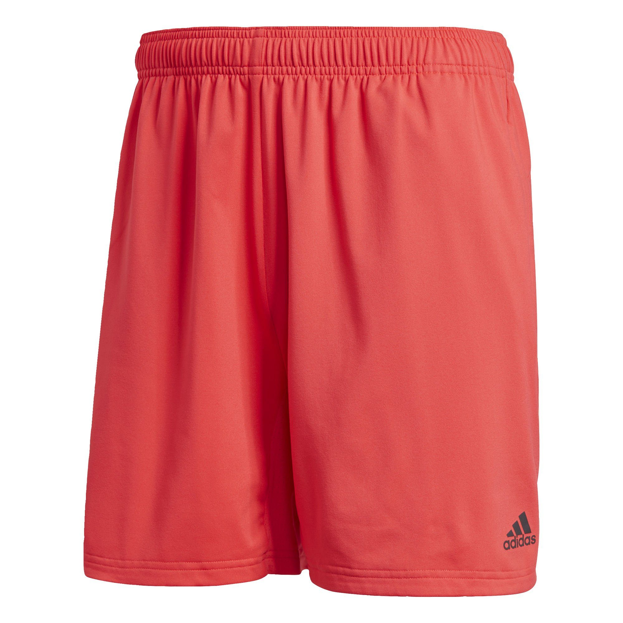 adidas Performance Shorts »4KRFT 6 Inch Tech Climacool Shorts« Clima online kaufen | OTTO
