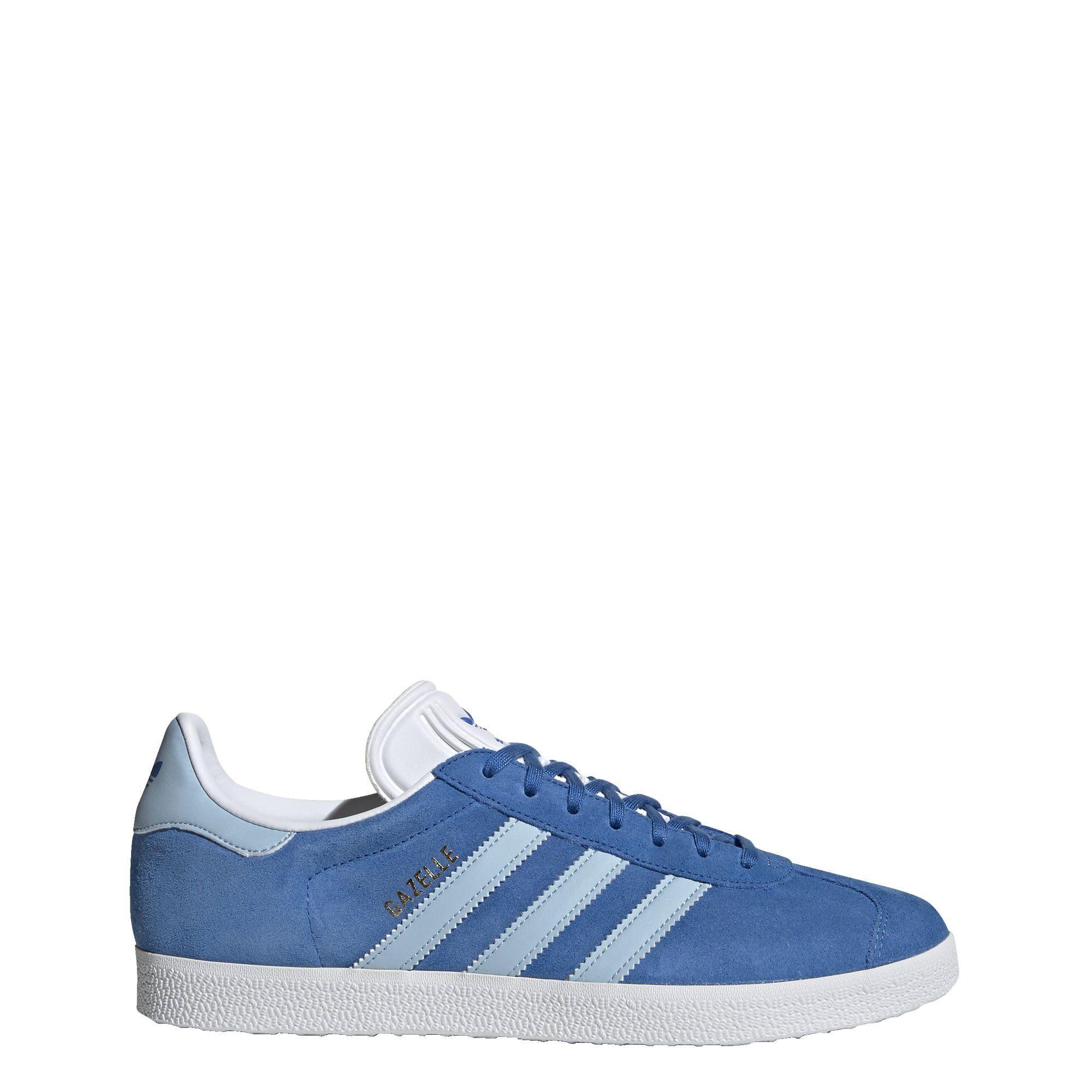 Originals Schuh« »gazelle Gazelle;trefoil Sneaker Adidas ulF1cJTK3