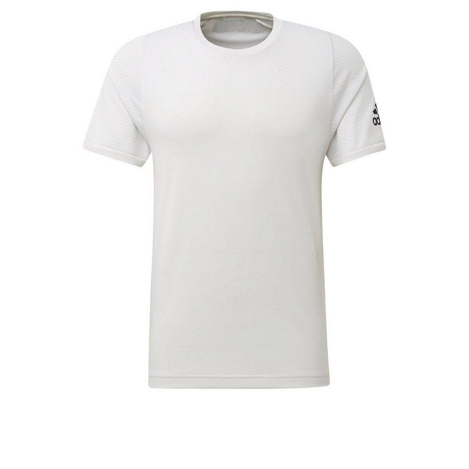 2bf7f77527b adidas Performance T-Shirt »FreeLift 360 Primeknit FLW T-Shirt« Clima;