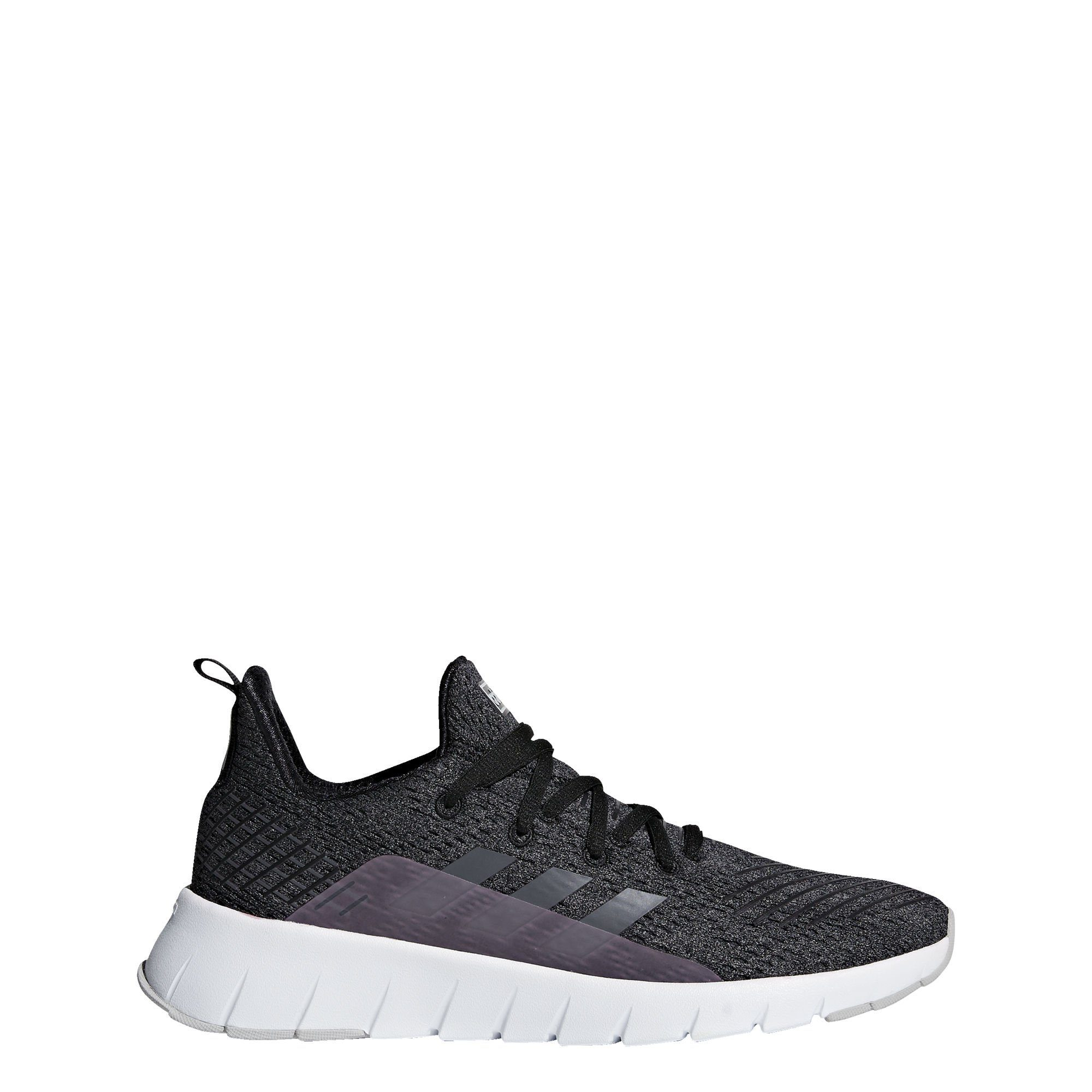 Adidas Performance »asweego Schuh« Sneaker Online KaufenOtto Cloudfoam;essentials iOPZTkXu